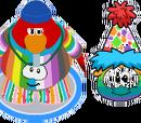 Batreeq/Adopt A Rainbow Puffle