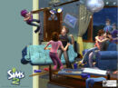 The Sims 2 old trailer - wild party.jpg