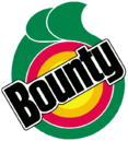 Bounty logo old.png