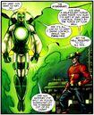 Green Lantern Alan Scott 0031.jpg