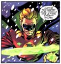 Green Lantern Alan Scott 0035.jpg