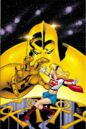 Doctor Fate Hector Hall 040.jpg