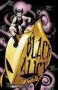 Black Alice 0004.jpg