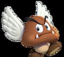 Goomba Volante