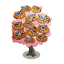 Baby Bird Tree-icon.png