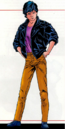 Chance (Fallen Angels) (Earth-616) from X-Men Earth's Mutant Heroes Vol 1 1 0001.png