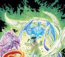 Green Lantern: Emerald Warriors Vol 1 10/Images