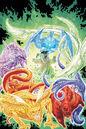 Green Lantern Emerald Warriors Vol 1 10 Textless.jpg