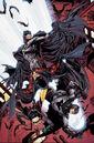 Batman Vol 1 713 Textless.jpg