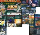 New SRW game to have Zoids