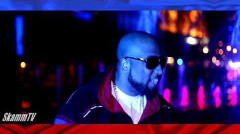 B.M.F. Remix (Tommy Knok single)