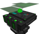 Category Modular Powersuits Tekkit Lite Wiki Fandom