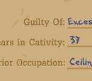 Prisoner 10298