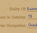 Prisoner 10322