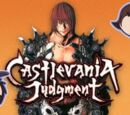 Castlevania Judgment Episodes