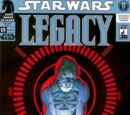 Star Wars: Legacy Vol 1 15