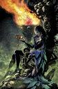 Raven Prime Earth 0001.jpg