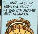 Hestia (New Earth)