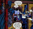 Batman: Shadow of the Bat Vol 1 34/Images