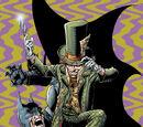 Batman: The Dark Knight Vol 2 18/Images
