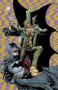 Batman The Dark Knight Vol 2 18 Textless.jpg