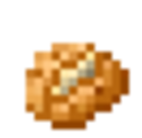 Grid Baked Potato.png