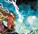Justice League Dark Vol 1 18/Images