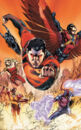 Teen Titans Vol 4 18 Solicit.jpg