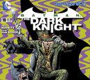 Batman: The Dark Knight Vol 2 18