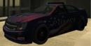 Police-Stinger-Front-HD.png