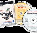 2009787 Robotics Engineering Volume 1: Introduction to Mobile Robotics