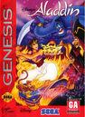 Aladdin Genesis BA.jpg