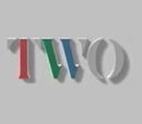 BBC Two/1986 Idents