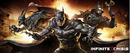 Infinite Crisis video game splash.png