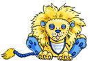 Buhurt-Löwen.jpg