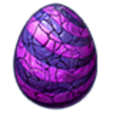 Gift egg easter.png