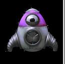 Advisor robot.png
