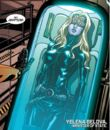 Yelena Belova (Earth-616) from Secret Avengers Vol 2 2.jpg