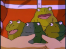 Invasion of the Punk Frogs 3.png