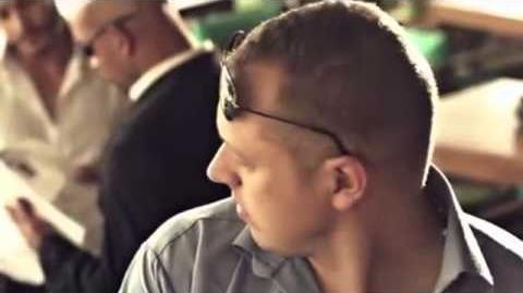 Ñejo Flow - Si La Ves (Official Video) Reggaeton 2013