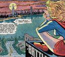 Supergirl Vol 2 6/Images