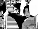 Akahoshi Reassuring Shigemori.png