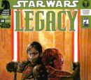 Star Wars: Legacy Vol 1 18