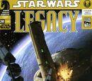 Star Wars: Legacy Vol 1 20
