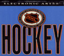 NHL (video game series)