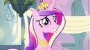 201px-Princess Cadance blushing S2E25.png