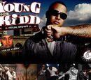 Young Kidd (Winnipeg rapper)