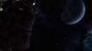 Thanos (Earth-199999) from Marvel's The Avengers 0004.png
