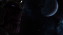 Thanos (Earth-199999) from Marvel's The Avengers 0003.png
