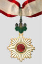 Grand Order of the Rising Sun.jpg